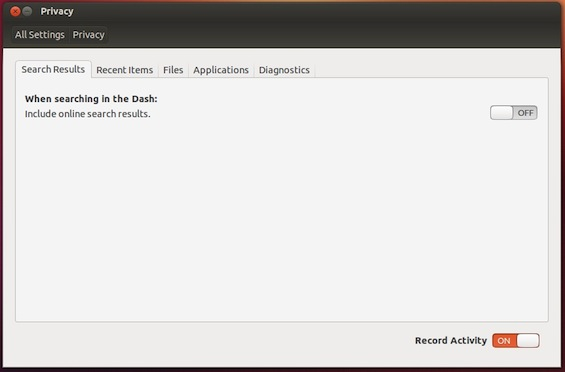 Ubuntu Upgrade Step 16